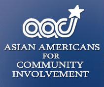 aaci_logo
