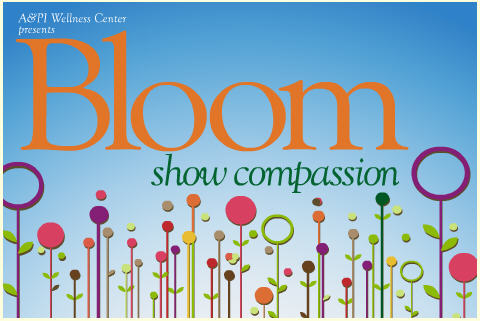 apiwellness_bloom_2009