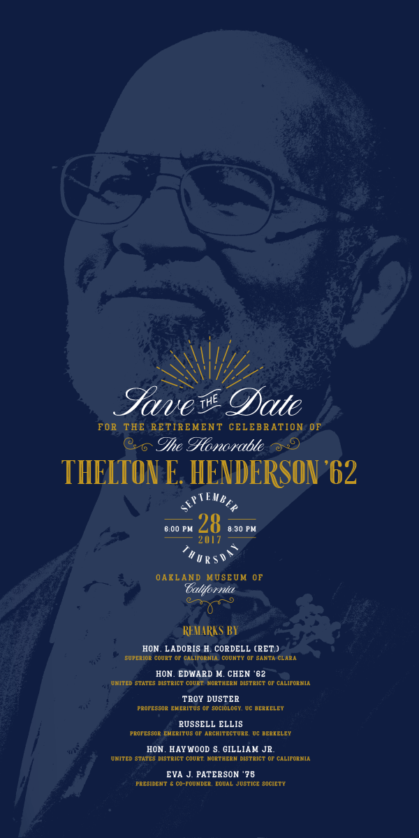Henderson_eblast_v6-2