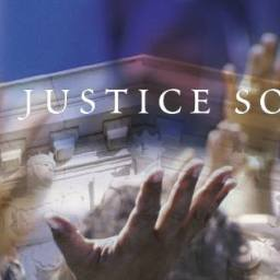 JOB OPPORTUNITY: EJS is Hiring a New Legal Director